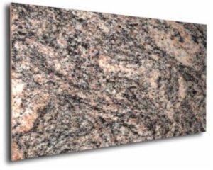 Infrared Heater - Granite